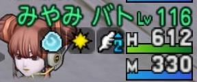ダークトロル魔界デスディオ暗黒荒原レベル上げ経験値構成