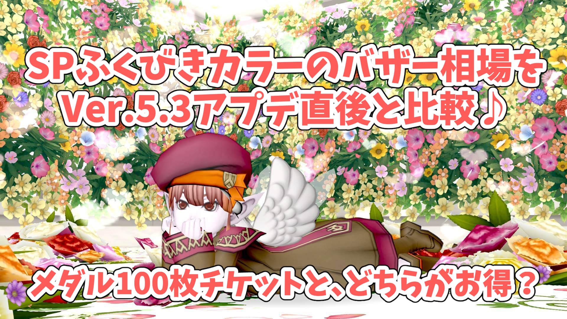 券 スペシャル 装備 ドラクエ 10