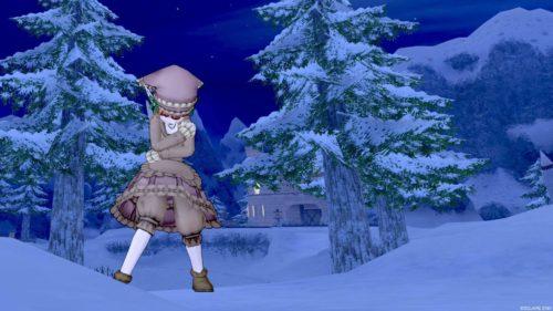 マッチ売りの少女ドレアうめねずコルクおとぎの森スカート疾き盗賊の服
